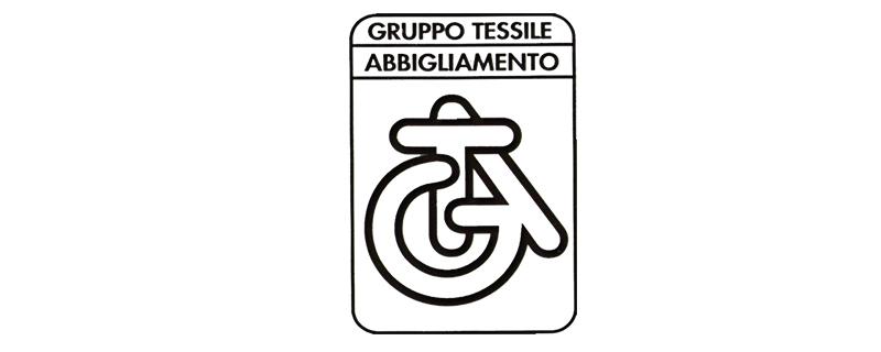 WWW.GRUPPOTESSILE.COM