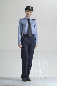 camicie donna importazione forniture
